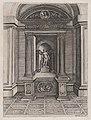 Speculum Romanae Magnificentiae- The Altar of Eros MET DP870080.jpg
