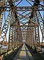 Spey Viaduct (geograph 5655555).jpg