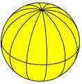 Spherical dodecagonal bipyramid.png