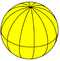 Spherical dodecagonal bipyramid.png