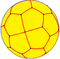 Spherical pentagonal icositetrahedron.png