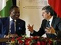 Spindelegger empfängt nigerianischen Aussenminister (8631479862).jpg