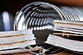 Spiral notebook with subject dividers - Flickr - theilr.jpg