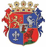 Spis coatofarms.jpg