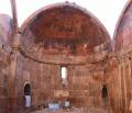 Spitakavor Church of Ashtarak 01.png