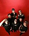Spitfire (Russian band) (1050109919).jpg