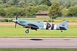 Spitfire - RIAT 2007 (2514672158).jpg