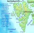 Spitsbergen marine features with towns unlabelled copy.png