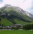 Splugen-Panorama.JPG