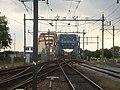 Spoor op IJsselbrug Zutphen.jpg