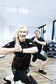 Sporttherapie 2.jpg