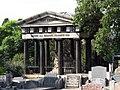 Springthorpe Memorial 8.jpg