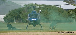 Square Trust Rescue Helicopter - Flickr - 111 Emergency (5).jpg