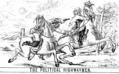 Squib cartoon sketch 1869 - Molteno vs Wodehouse.tif