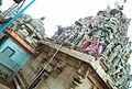 Sri Lakshmi Narasimha Swamy and Someswarar Swamy Temple, Nangavalli, Salem - panoramio (8).jpg
