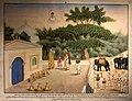 Sri Lanka late 19th C - album on history of Siri Sanghaboo IMG 9567 Museum of Asian Civilisation.jpg