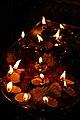 Sri Veeramakaliamman Temple, Little India, Singapore (3987403984).jpg