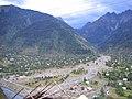 Srinagar - Sonamarg views 60.JPG