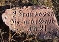 Stèle N°18 au sommet du Petit Donon.jpg