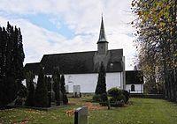 St-Marien-Kirche Tolk IMGP3564 smial wp.jpg