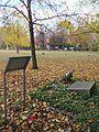 St.-Hedwig-Friedhof I - Grab Athanasius Raczynski 2.jpg