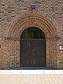 St.-Nikolaikirche Brandenburg portal.jpg