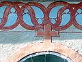 St.Anna in Steinbruch 6.jpg