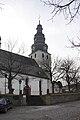 St.Heribert-Hallenberg-Kirchturm.jpg