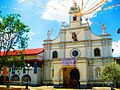 St.MichaeltheArchangelParish Churchjf 02.jpg