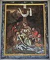 St.Peter a B Pietà.jpg