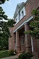 St. Andrew Episcopal Church, angled (21440974228).jpg