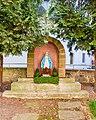 St. Brigitta (Niederschopfheim) jm53616.jpg