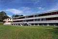 St. George's School.jpg