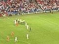St. Jakob-Park, FC Basel (Ank Kumar ) 10.jpg