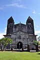 St. James the Greater Church, Dapitan City (Features) 08.JPG