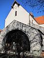 St. Josef Ahlen 3.jpg