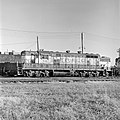 St. Louis-San Francisco, Diesel Electric Road Switcher No. 514 (20879301466).jpg