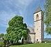 St. Margareth in Obervöls am Schlern.jpg