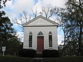 St. Mark's Episcopal Church (2127140791).jpg