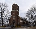 St. Mary Church (Holgate, Ohio) - exterior.jpg