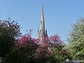 St. Mary Redcliffe.JPG