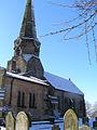 St. Michaels Church.jpg