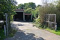St. Pancras and Islington Cemetery - geograph.org.uk - 968137.jpg