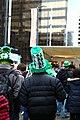 St. Patrick's Festival 2012 (6849638518).jpg