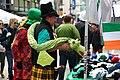 St. Patrick's Festival 2013 (8567449924).jpg