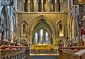 St. Patricks Cathedral (6941286562).jpg