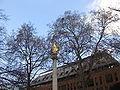 St. Paul's Cross IMG 9174.JPG