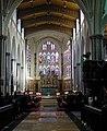 St. Peter's Church Leeds Interior.jpg