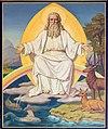 St. Peter und Paul (Bonndorf) jm50593 (cropped 1).jpg