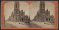 St. Thomas Church, from Robert N. Dennis collection of stereoscopic views.png